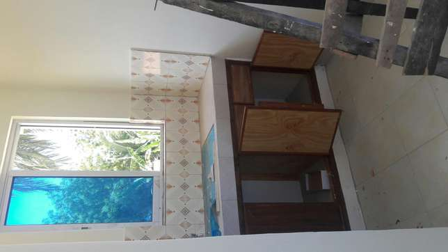 RAYO PROPERTIES New bedsitter available 8_9k Mtwapa - image 2