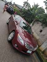 Toyota Camry 2009 model available for sale
