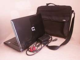 COMPAQ CQ58 for Sale!!