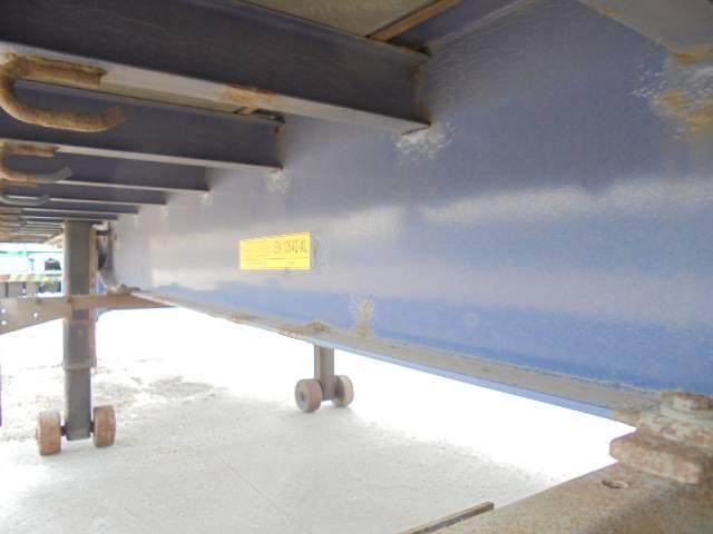 LAG O-3-40 03 TUV XL - 2008 - image 11
