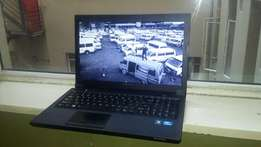 Lenovo webcam very clean good battery r2000