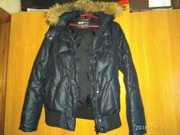 Пуховик - Жіночий одяг в Одеса - OLX.ua ffed04ad42ecd