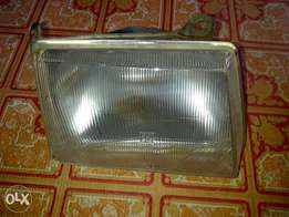 Ford XR3 Right-Hand Side Headlamp For Sale!!!
