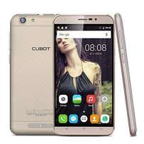 Cubot Dinousar, 3GB RAM/16GB ROM, 4G LTE. New. Free Delivery. 13999/=