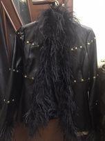 Куртка - Жіночий одяг - OLX.ua 3df10e855d5a0