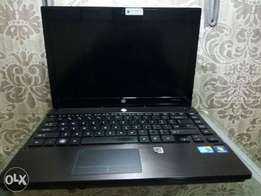 USA used HP probook 4320s core i3 for sale