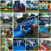 Bouncy castle,trampolines,jumping castles,trampoline for hire bouncing