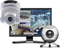 Real Time Surveillance