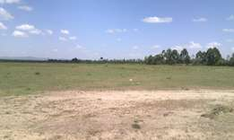 2 acres sweetwaters at 1.5m/acre