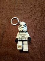 Star Wars Klon Zabawki Olxpl