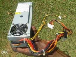 OFFER.! Dell Power Supply Unit.