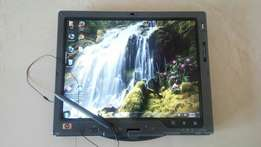HP laptops for sale at affordable price