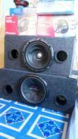 1000watts 12inch Pioneer car woofer