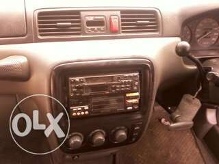 Quick sale Honda CRV Rd1 Kimathi Estate - image 2