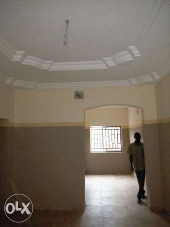 3 bedroom flat Moudi - image 7
