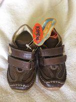 Дитяче Взуття - OLX.ua eb48401e5bebc