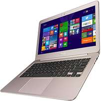 Asus UX305UA 512GB ULTRABOOK - NEW - R16000