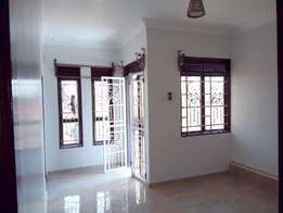 super self contained double for rent in namugongo at 300k