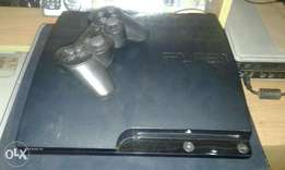 Ps3 new version