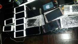I buy your damaged phones, laptops, Tvs LCDS, Playstations and Xbox