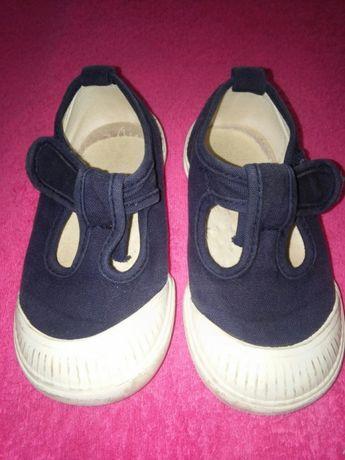 Балетки сандали кросовки кеди HM a950c9602c122