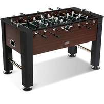 Soccer Football Table Newly Imported