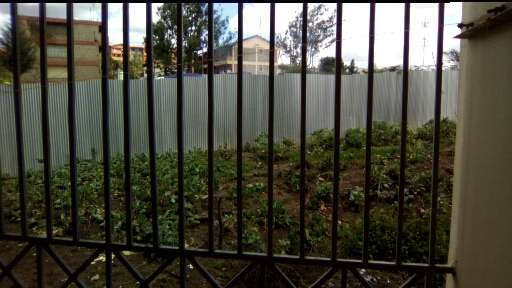 Very Spacious Two Bedroomed House For Rent. Ongata Rongai - image 8