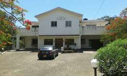 Nyali House For Sale