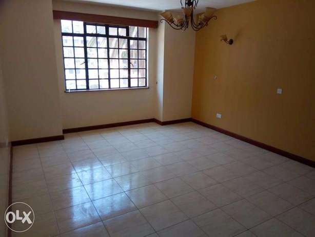 TO LET Very Spacious 3 bedroom apartment + Dsq in Valley Arcade Lavington - image 6