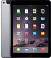 Apple iPad Air 2 with Retina Display - 64GB, 4G LTE, Space Gray