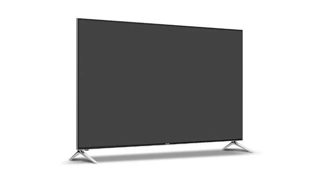 Hisense 40inch digital Class Full HD LED TV with warranty Nairobi CBD - image 3