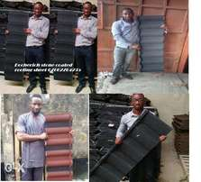 docherich roofing sheet remain the best strictly antirust and no fadei