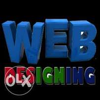 Web Design & Hosting Services