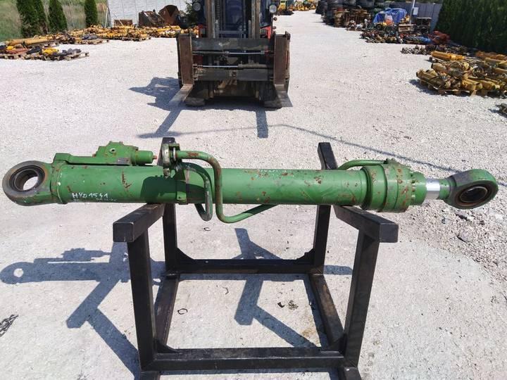 Volvo Hydraulic cylinder for   EC340 390 460 360 380  excavator