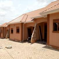 New modern self contained double for rent in kyaliwajara at 400k