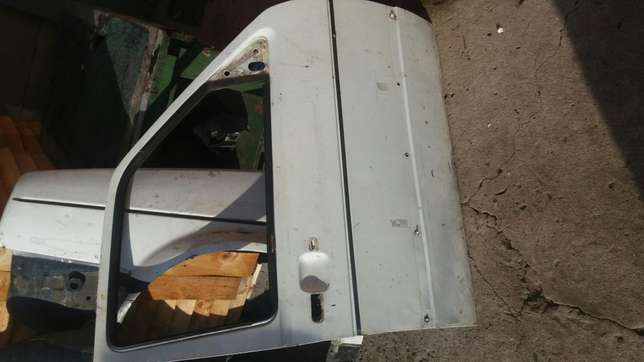 Vw mk 2 Chatsworth - image 2