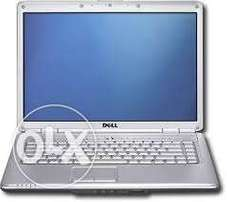 Ex US Dell 1525 core4duo 2gb ram 160gb
