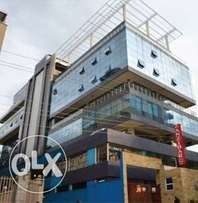 Westland Chiromo Ln Available office Space For Rent