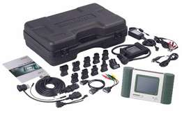 Autoboss V30 - Automotive Diagnostic Tool