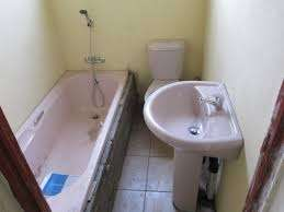 Plumbing and Drainage services
