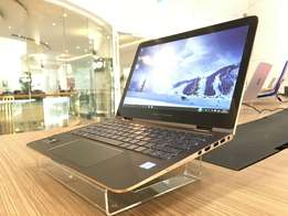 Gaming Slim 5th Gen 512ssd 8gb 2.9cpu HP SlimBook Ultrabook