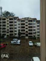 2bedroom apartments to rent in Kilimani