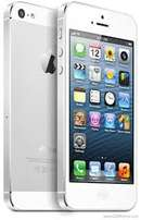 apple iphone 5 64G