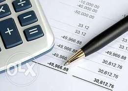 Accountant needed in a growing Clearing Agency company in Apapa
