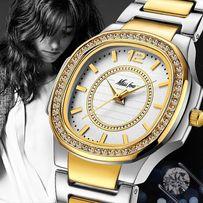 Годинник Часы Жіночий - Наручные часы в Львов - OLX.ua f9971a1504eaf