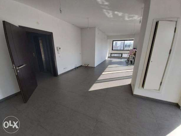 RA21-236 Office for rent in Hamra,118m2 + 133m2 Terrace, $2,500 cash