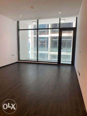 For Sale Luxury Apartment in Financial Harbour manama