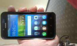 Huawei y560 for sale R550