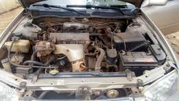 Clean buy and drive Toyota Camry for sale