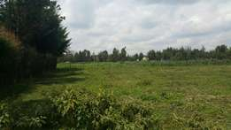 4.4acres at kaprobu with title